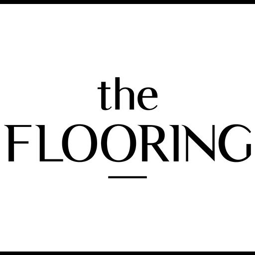 the flooring