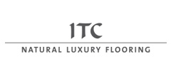 ITC Natural Luxury Floor